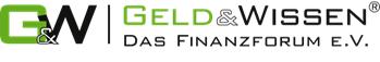 Geld & Wissen Finanzforum e.V.